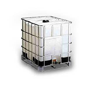Ibc Container Ibc Tank Cl Smith